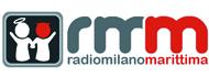 Radio Milano Marittima