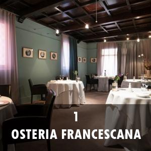 Awesome Terrazza Bartolini Milano Marittima Photos - Modern Home ...