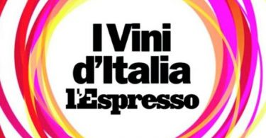 vini d'italia espresso 2018